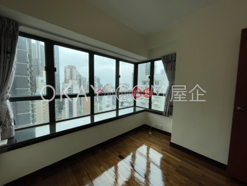 Dragon Court, High | Residential | Rental Listings HK$ 36,000/ month