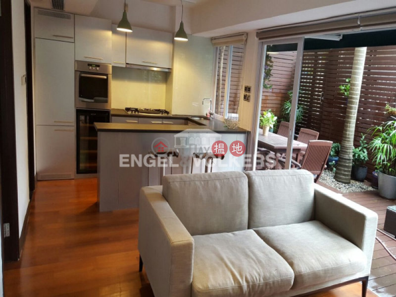 Ying Fai Court | Please Select | Residential | Sales Listings HK$ 18M