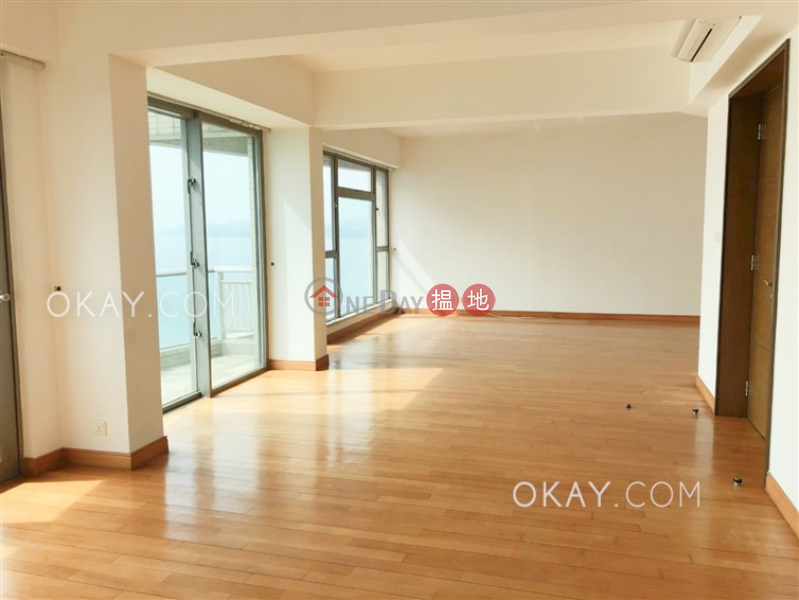 Property Search Hong Kong | OneDay | Residential | Sales Listings Lovely 4 bedroom with sea views, balcony | For Sale