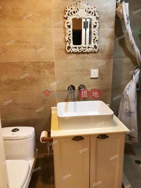Tower 2 Island Resort Low Residential, Rental Listings | HK$ 27,500/ month
