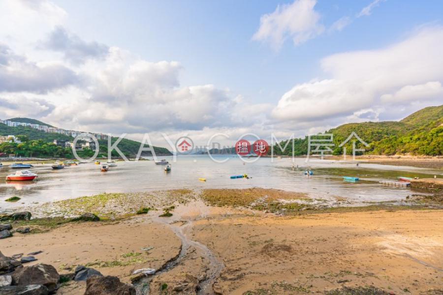 4房4廁,海景,連租約發售,連車位《大坑口村出售單位》|大坑口村(Tai Hang Hau Village)出售樓盤 (OKAY-S351069)