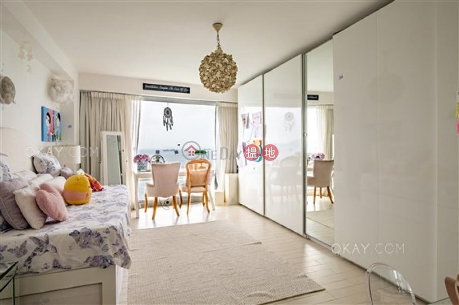 香港搵樓|租樓|二手盤|買樓| 搵地 | 住宅-出租樓盤-3房2廁,連車位,露台《趙苑三期出租單位》