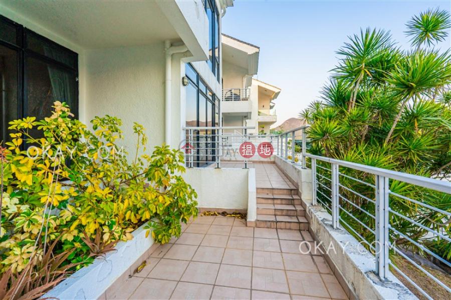 Floral Villas | Unknown Residential, Rental Listings HK$ 68,000/ month