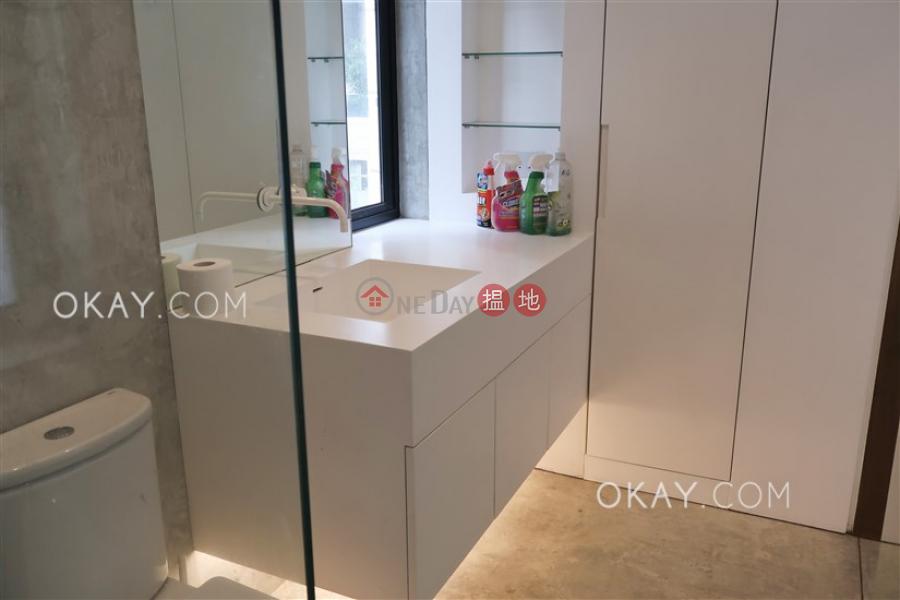 東邊街25號低層-住宅-出租樓盤HK$ 37,000/ 月
