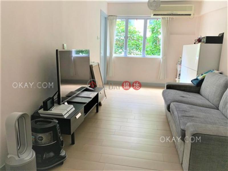 鳳輝閣|中層|住宅-出售樓盤HK$ 998萬