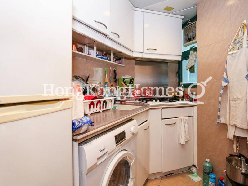 HK$ 9.9M, Manhattan Heights | Western District | 1 Bed Unit at Manhattan Heights | For Sale