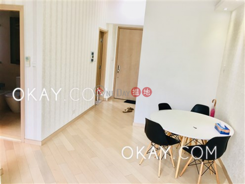 The Cullinan Tower 21 Zone 6 (Aster Sky) Middle | Residential Rental Listings HK$ 39,000/ month