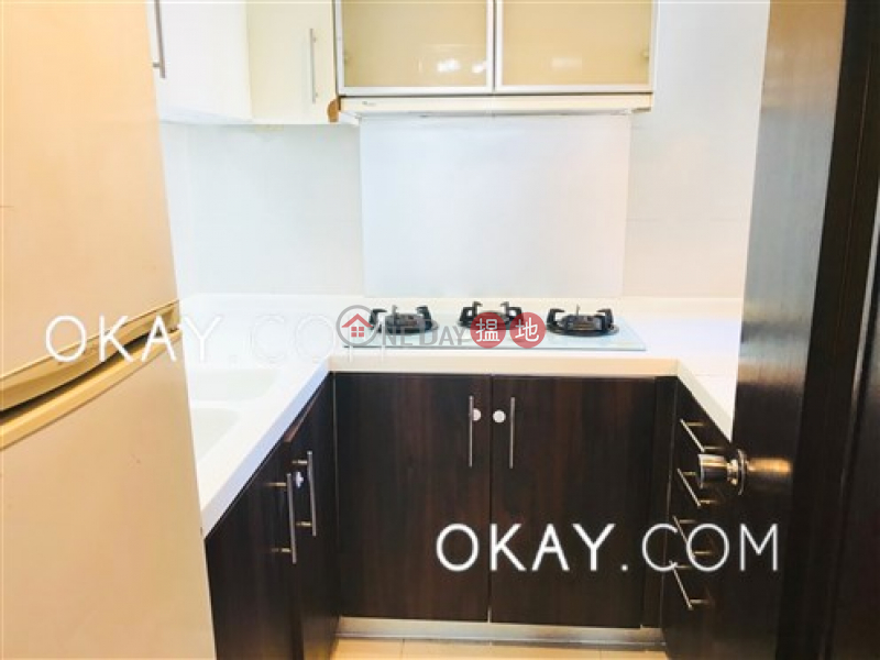 Lovely 2 bedroom in Mid-levels West | Rental | 117 Caine Road | Central District, Hong Kong Rental, HK$ 34,000/ month