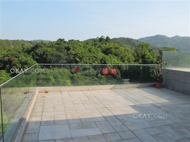 Pak Tam Chung Village House Unknown Residential Sales Listings   HK$ 20M