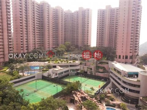 2房2廁,極高層,星級會所,可養寵物《陽明山莊 山景園出售單位》|陽明山莊 山景園(Parkview Club & Suites Hong Kong Parkview)出售樓盤 (OKAY-S9029)_0