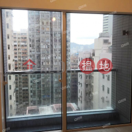 Eight South Lane | High Floor Flat for Sale|Eight South Lane(Eight South Lane)Sales Listings (QFANG-S92513)_0