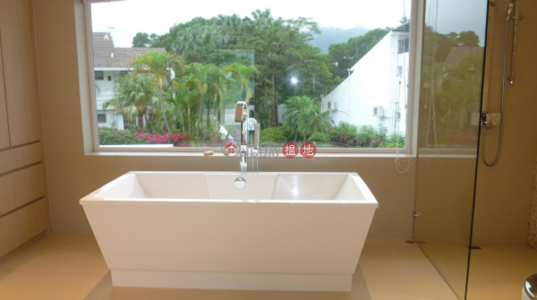 HK$ 160,000/ month, Phase 1 Headland Village, 70 Headland Drive | Lantau Island 4 Bedroom Luxury Flat for Rent in Discovery Bay