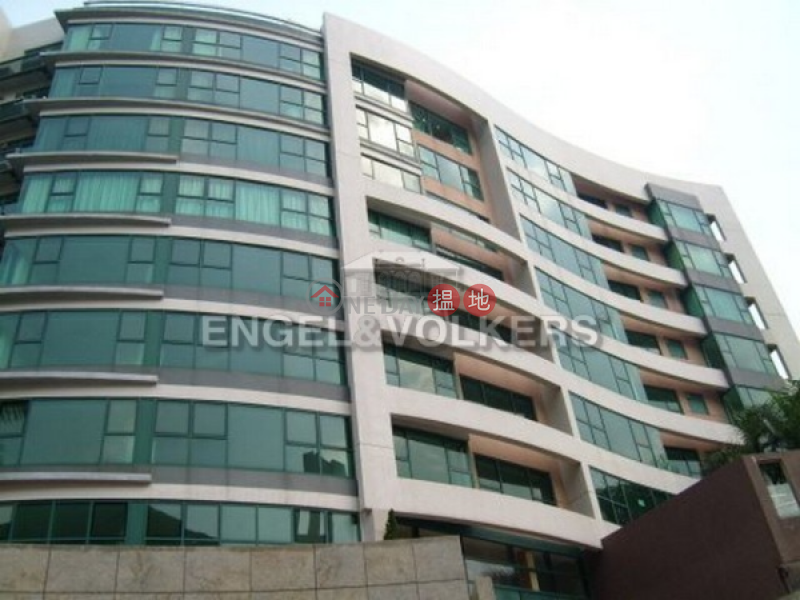 3 Bedroom Family Flat for Sale in Repulse Bay 25 South Bay Close | Southern District, Hong Kong | Sales, HK$ 40M