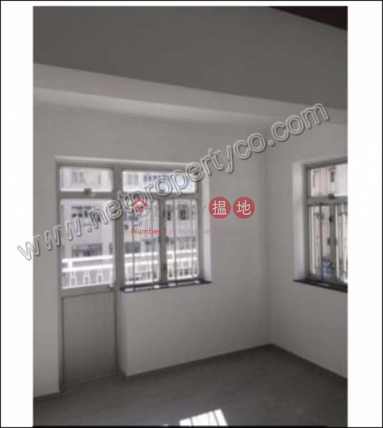 Heart of CWB Apartment for Rent, Great George Building 華登大廈 Rental Listings | Wan Chai District (A056302)