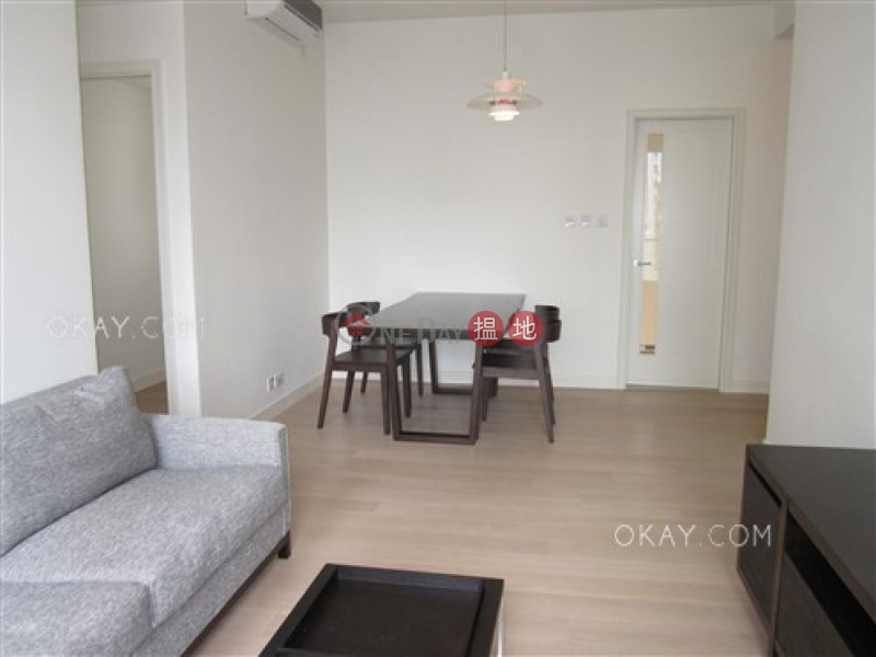 Property Search Hong Kong | OneDay | Residential Rental Listings | Rare 3 bedroom with balcony | Rental
