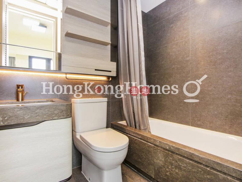 柏蔚山 1座三房兩廳單位出售-1繼園街 | 東區-香港出售-HK$ 2,280萬