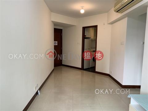 Cozy 2 bedroom with sea views & balcony | Rental|The Merton(The Merton)Rental Listings (OKAY-R80542)_0