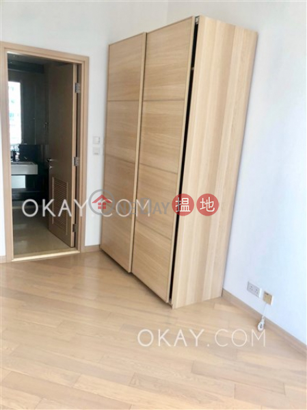 天璽21座5區(星鑽)高層住宅 出租樓盤 HK$ 45,000/ 月