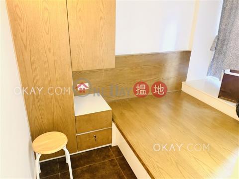 Tasteful 2 bedroom in Happy Valley | For Sale|Jade Terrace(Jade Terrace)Sales Listings (OKAY-S107615)_0