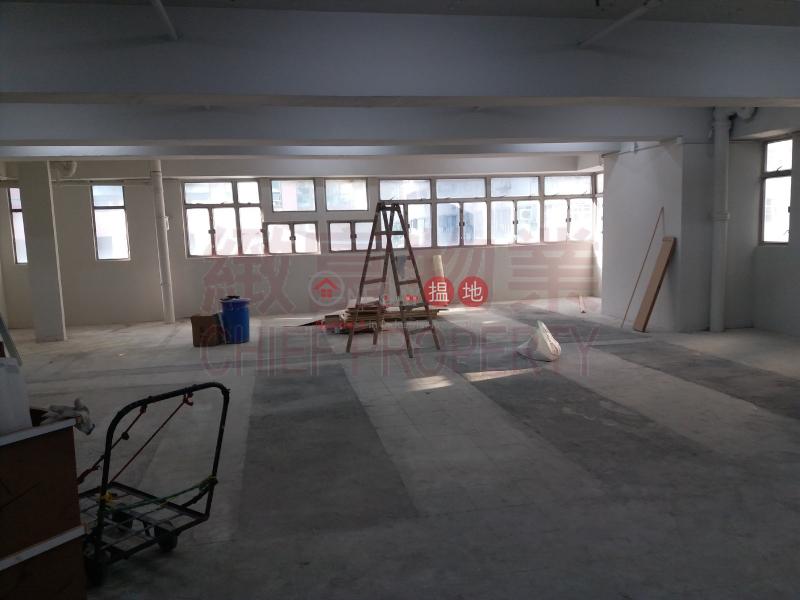 Canny Industrial Building, Canny Industrial Building 佳力工業大廈  Rental Listings | Wong Tai Sin District (skhun-05392)