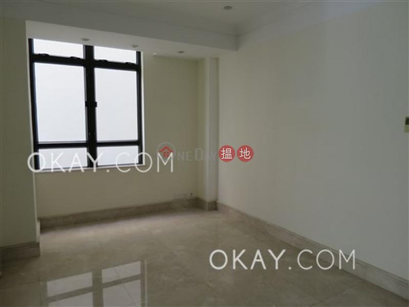 HK$ 2.65億|壽臣山道東1號南區|4房4廁,極高層,星級會所,獨立屋壽臣山道東1號出售單位