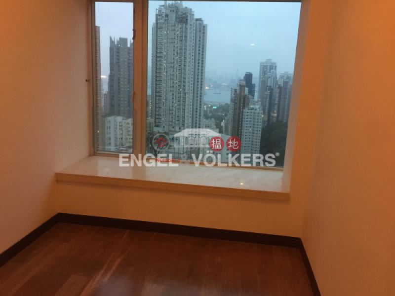 大坑4房豪宅筍盤出售|住宅單位|23大坑徑 | 灣仔區-香港出售HK$ 4,500萬