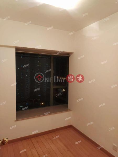 HK$ 20,000/ month, Tower 8 Island Resort | Chai Wan District | Tower 8 Island Resort | 2 bedroom Low Floor Flat for Rent