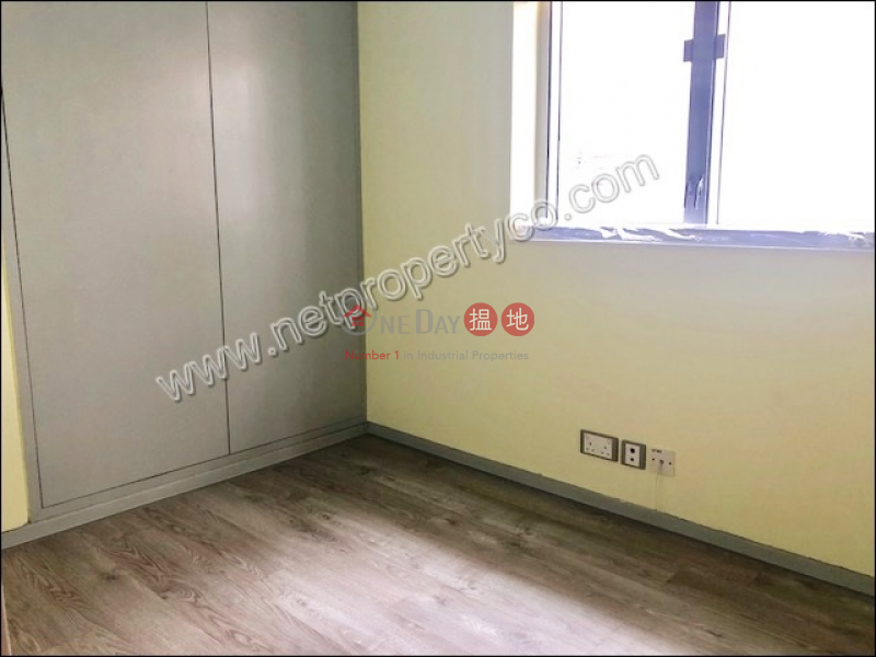 HK$ 60,000/ month | Yicks Villa Wan Chai District, Spacious Apartment for Rent in Happy Valley