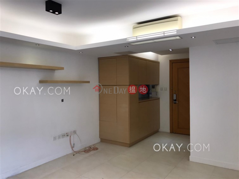 Gorgeous 3 bedroom with parking | Rental, Tropicana Block 5 - Dynasty Heights 帝景軒 帝景峰 5座 Rental Listings | Kowloon City (OKAY-R385536)