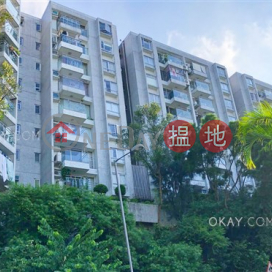 Stylish 3 bedroom on high floor with balcony | For Sale|Beacon Heights(Beacon Heights)Sales Listings (OKAY-S384123)_0