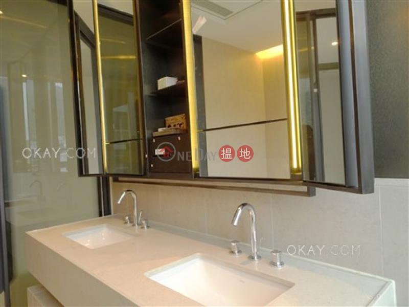 香港搵樓|租樓|二手盤|買樓| 搵地 | 住宅出租樓盤-4房3廁,極高層,星級會所,可養寵物《傲瀧 16座出租單位》