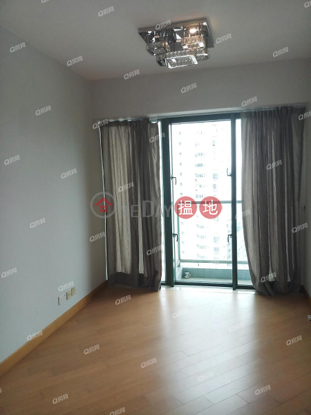 Belcher\'s Hill | 3 bedroom Mid Floor Flat for Rent, 9 Rock Hill Street | Western District | Hong Kong, Rental | HK$ 42,000/ month