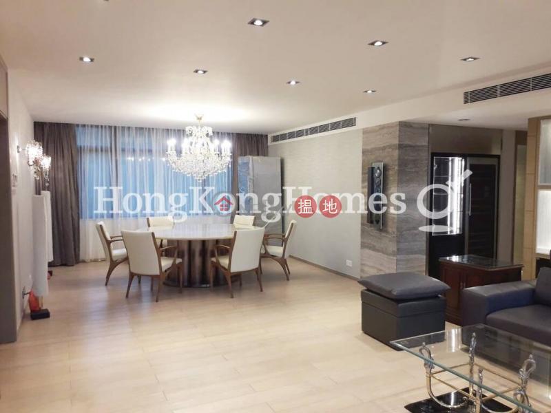 2 Bedroom Unit at Celestial Garden   For Sale 5 Repulse Bay Road   Wan Chai District   Hong Kong Sales HK$ 110M