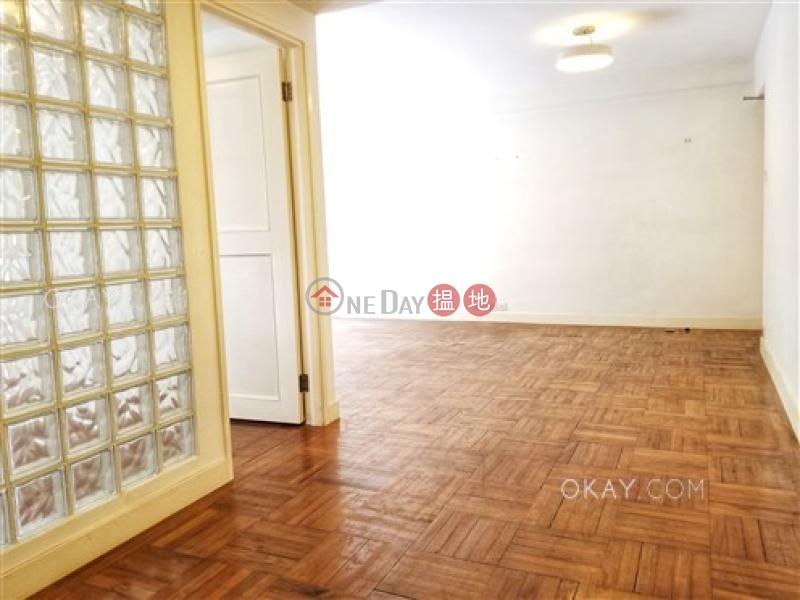 Block 2 Phoenix Court Low Residential Sales Listings | HK$ 16M