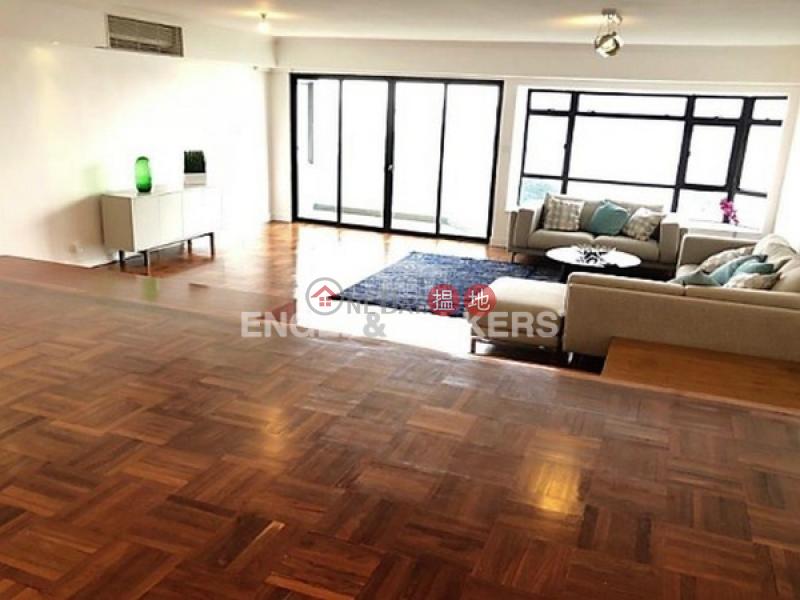 華景園|請選擇住宅出租樓盤HK$ 128,000/ 月