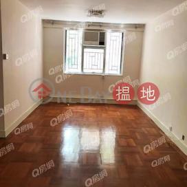 Broadway Gardens | 3 bedroom Low Floor Flat for Rent|Broadway Gardens(Broadway Gardens)Rental Listings (XGJL994600047)_0