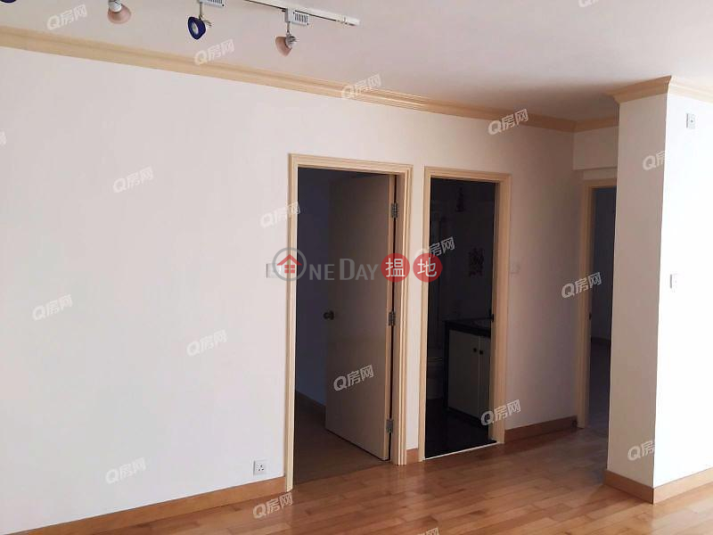 Block 25-27 Baguio Villa | 2 bedroom Mid Floor Flat for Sale, 550 Victoria Road | Western District | Hong Kong, Sales | HK$ 19.38M