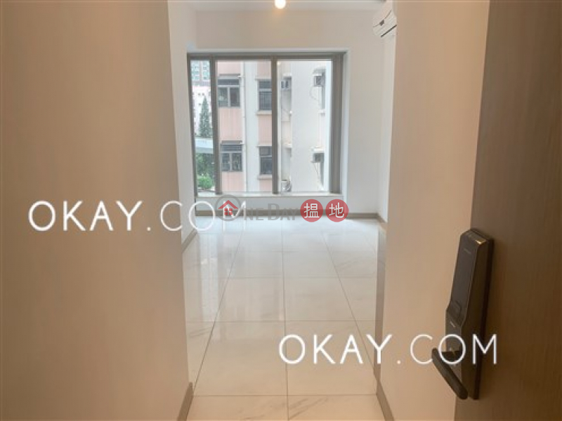 Lovely 1 bedroom with balcony | For Sale, High West 曉譽 Sales Listings | Western District (OKAY-S211775)