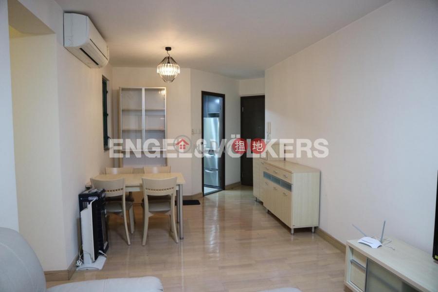 西灣河三房兩廳筍盤出售|住宅單位|38太康街 | 東區香港|出售-HK$ 2,350萬