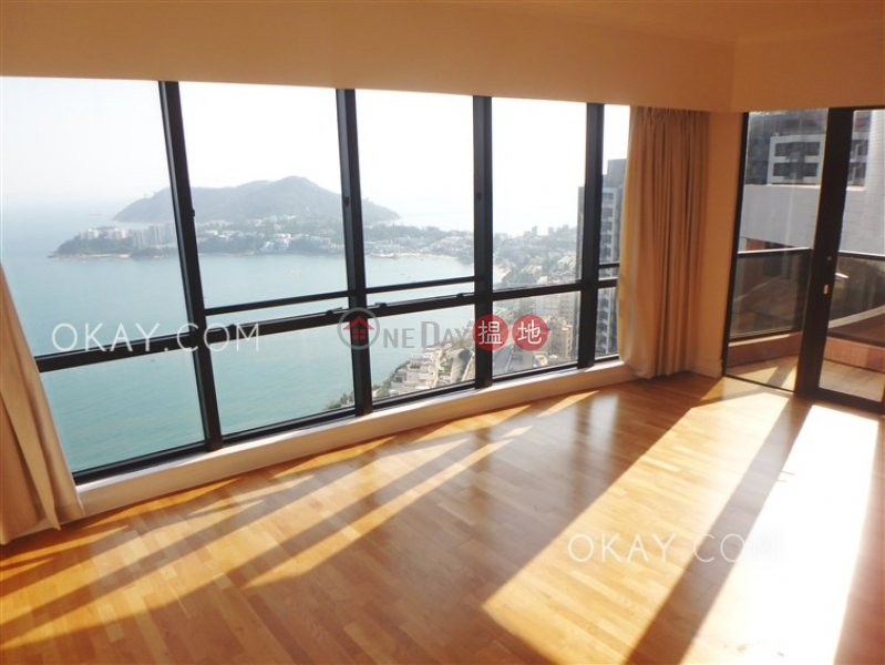 Pacific View | High Residential | Rental Listings HK$ 128,000/ month