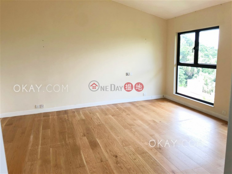 HK$ 180,000/ month | Strawberry Hill Central District | Exquisite house with parking | Rental