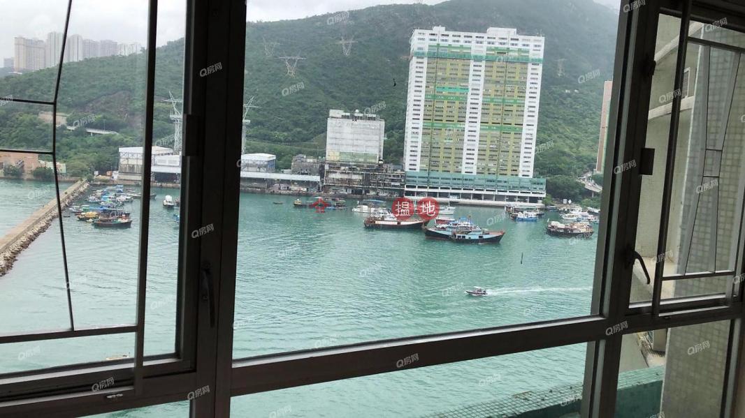 HK$ 26,000/ 月怡半島2期怡豐閣(11座)南區-間隔實用,鄰近地鐵《怡半島2期怡豐閣(11座)租盤》