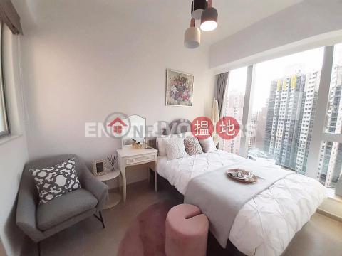 2 Bedroom Flat for Rent in Sai Ying Pun Western DistrictResiglow(Resiglow)Rental Listings (EVHK92489)_0