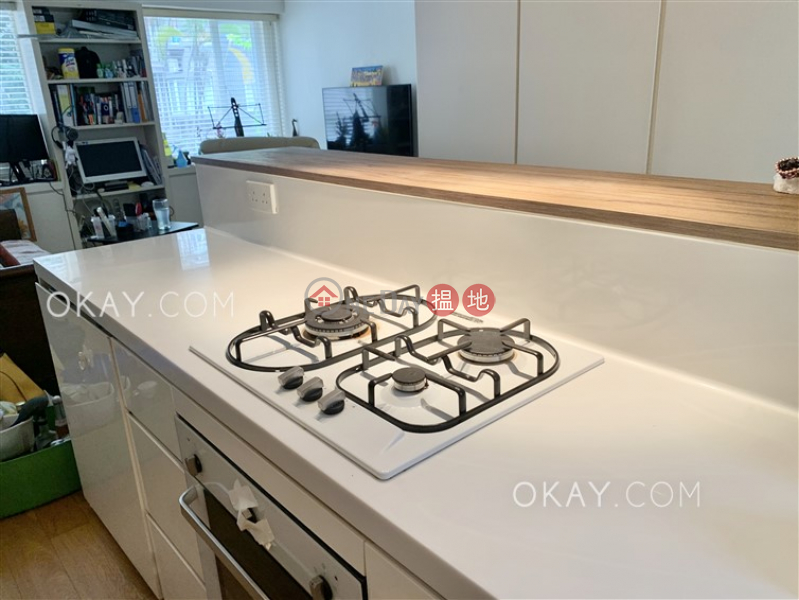 Property Search Hong Kong   OneDay   Residential, Sales Listings   Cozy 1 bedroom in Wan Chai   For Sale