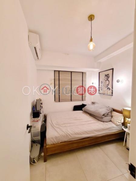 HK$ 1,050萬豐盛苑灣仔區|2房1廁,極高層豐盛苑出售單位