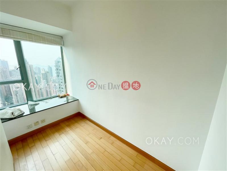 香港搵樓 租樓 二手盤 買樓  搵地   住宅 出租樓盤 3房2廁,海景,露台柏道2號出租單位