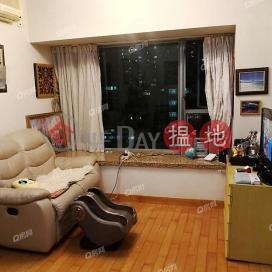 Queen's Terrace | 1 bedroom Mid Floor Flat for Sale|Queen's Terrace(Queen's Terrace)Sales Listings (XGGD675200305)_0