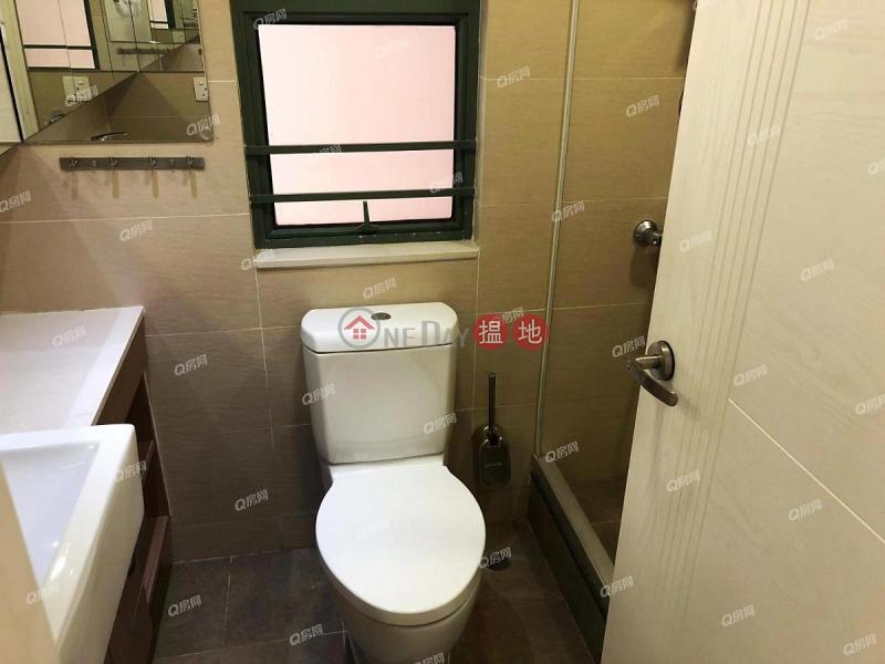 藍灣半島 3座-低層|住宅|出租樓盤-HK$ 23,500/ 月