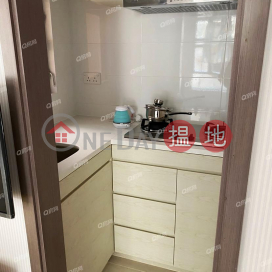 Full Jade Mansion | Flat for Rent