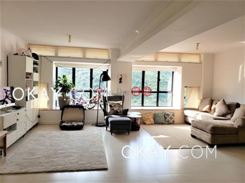 Property Search Hong Kong   OneDay   Residential, Rental Listings Lovely 4 bedroom on high floor   Rental